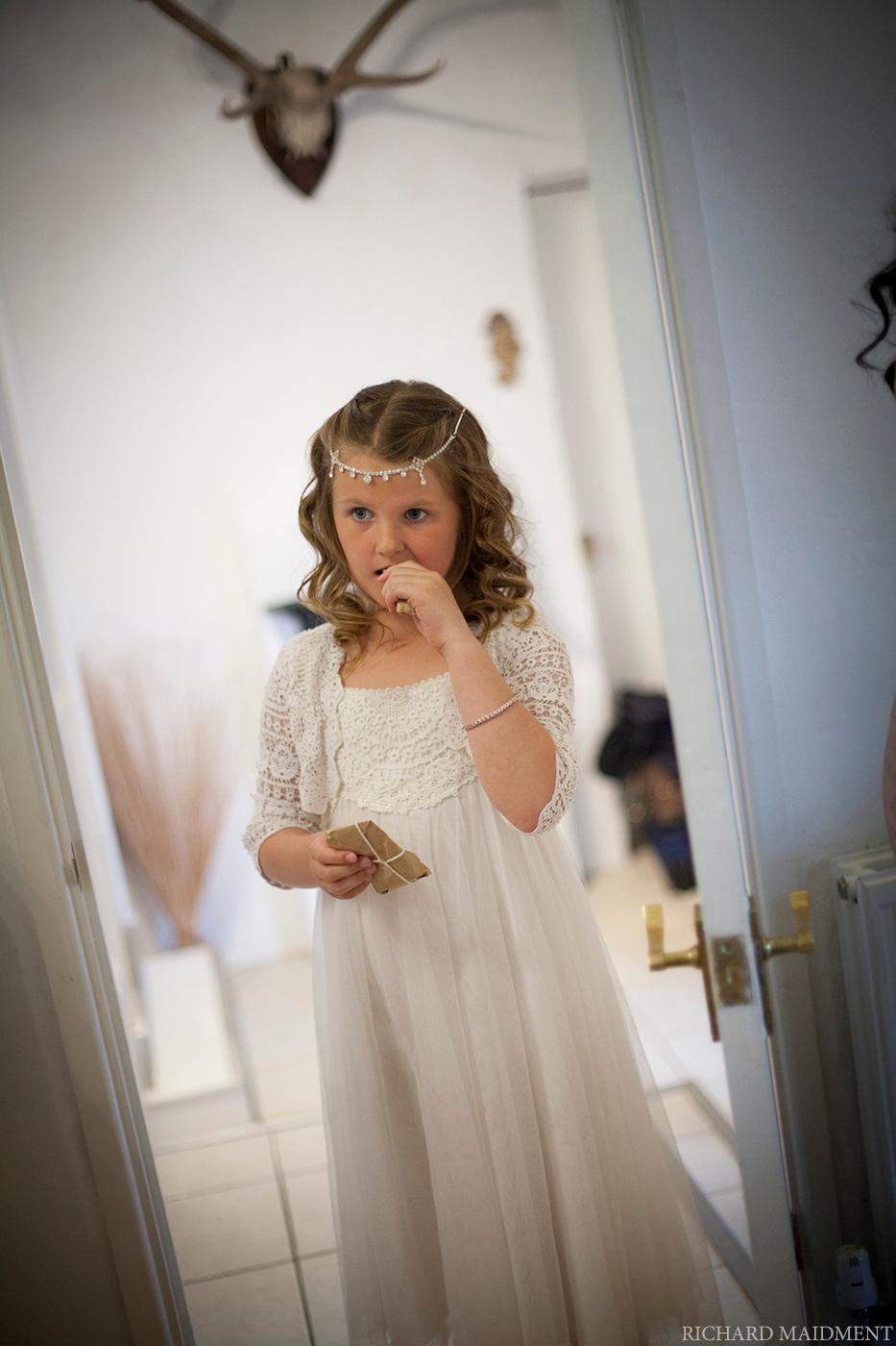 Richard Maidment - Wedding Photography (106).jpg