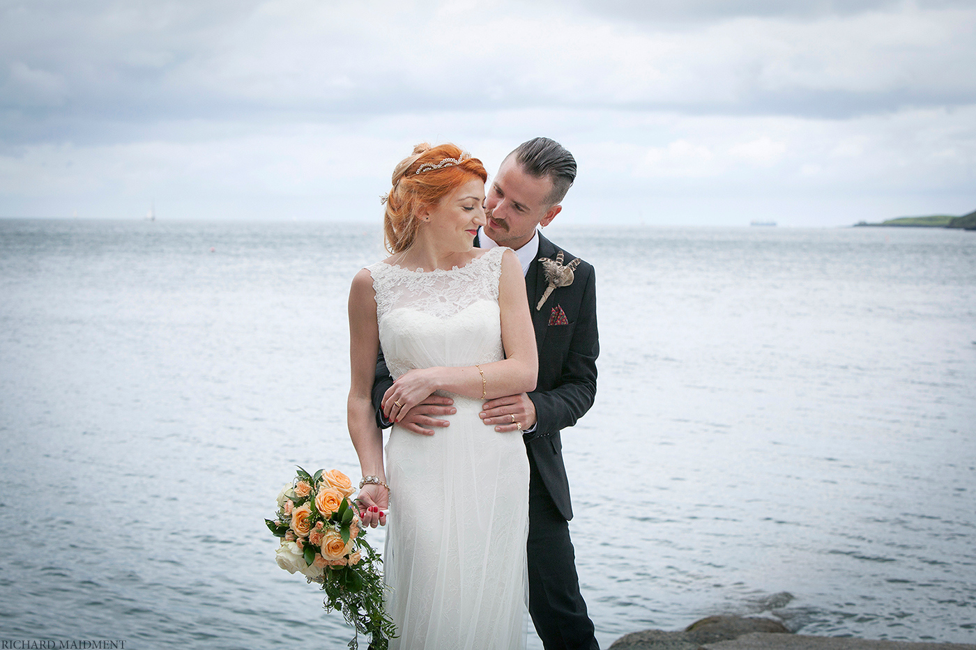 Richard Maidment - Wedding Photography (108).jpg