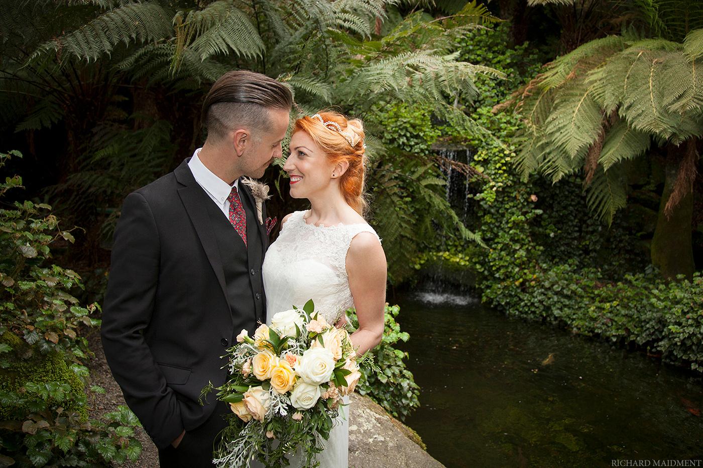 Richard Maidment - Wedding Photography (111).jpg