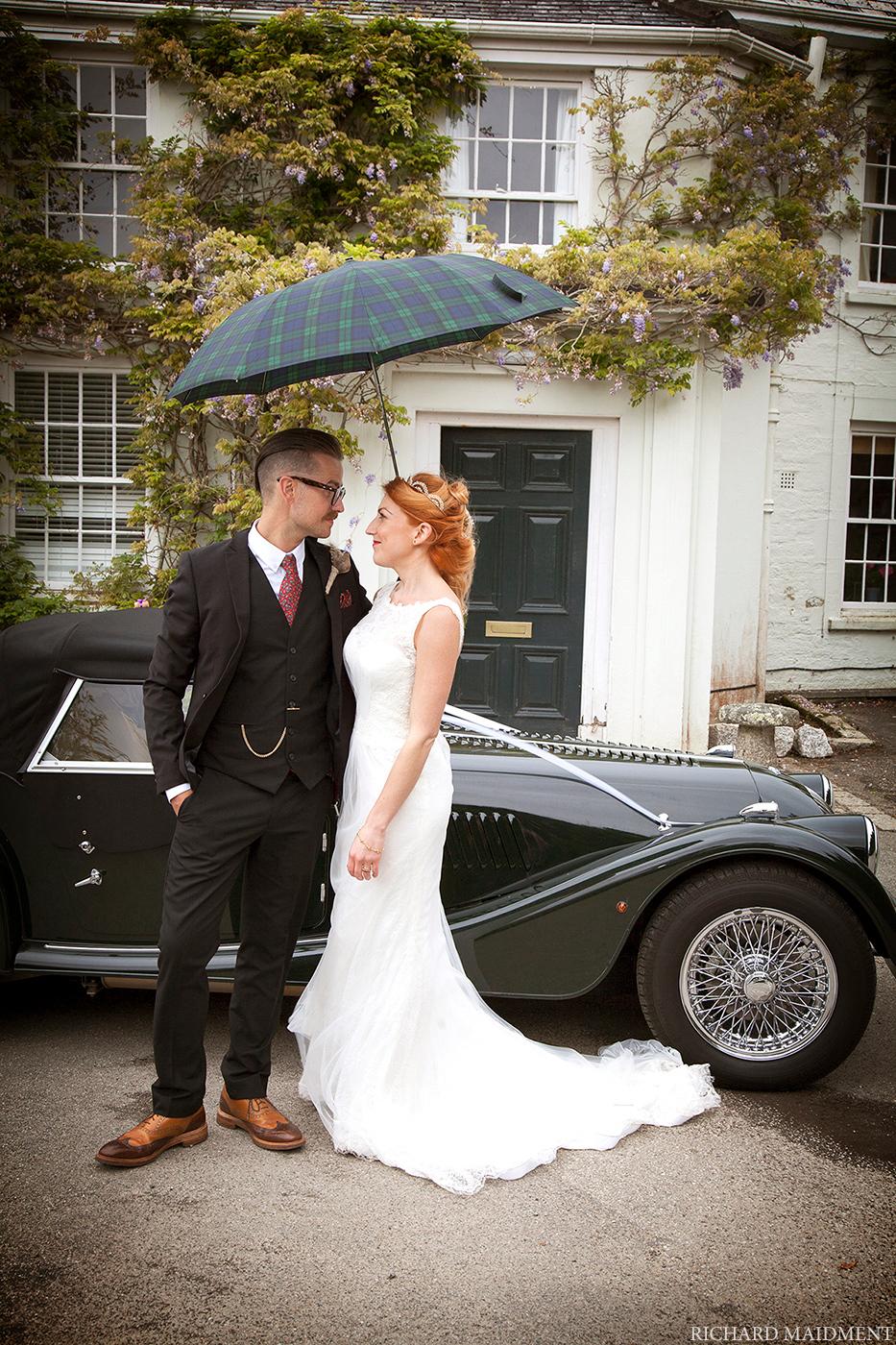 Richard Maidment - Wedding Photography (112).jpg