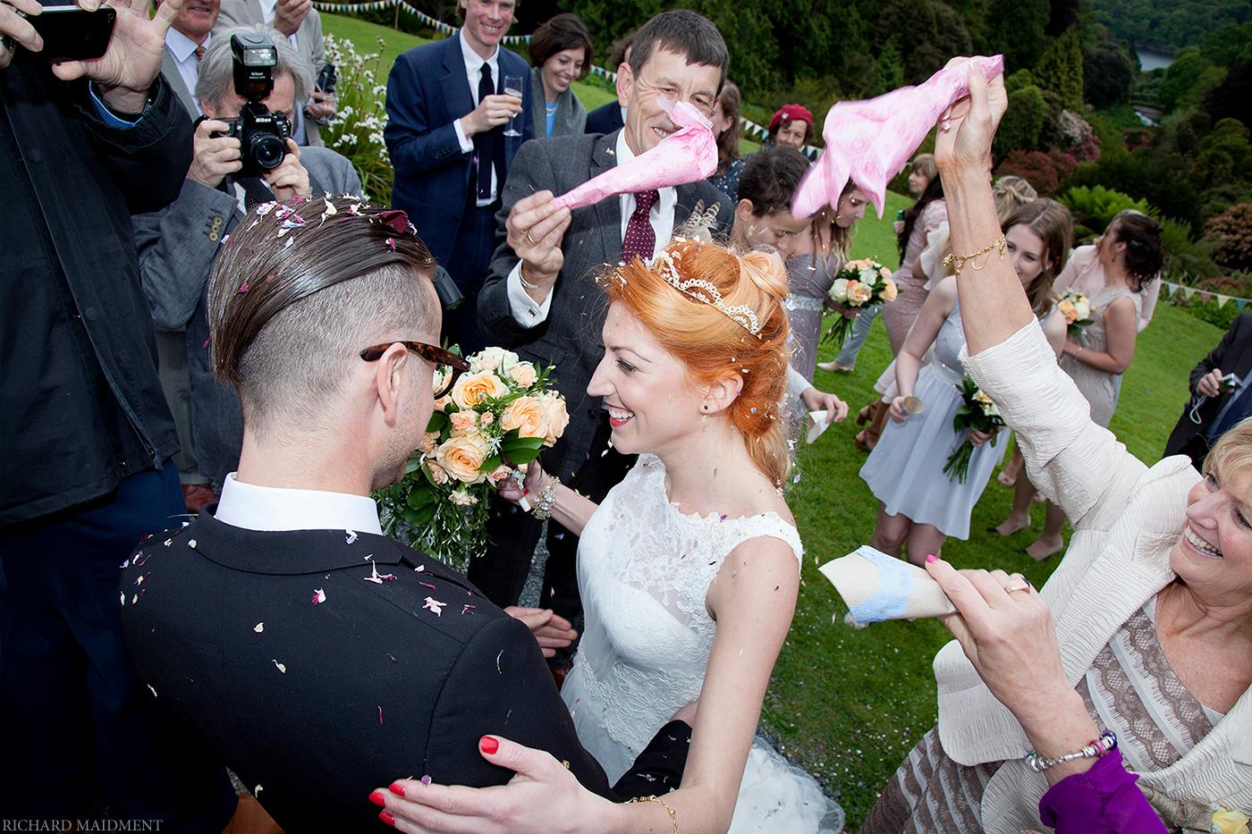 Richard Maidment - Wedding Photography (113).jpg
