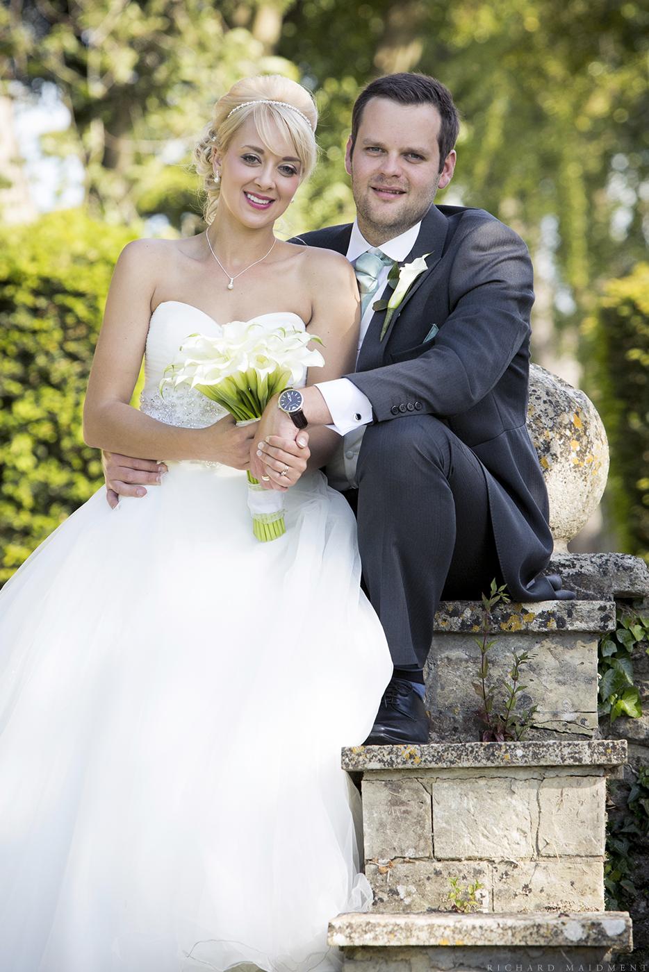 Richard Maidment - Wedding Photography (118).jpg