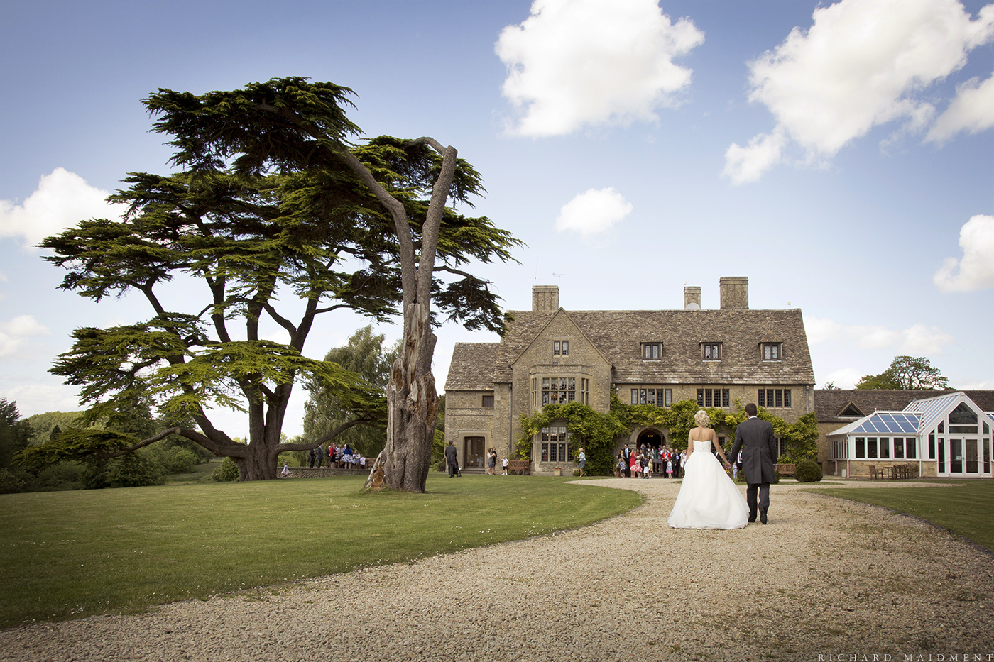 Richard Maidment - Wedding Photography (117).jpg