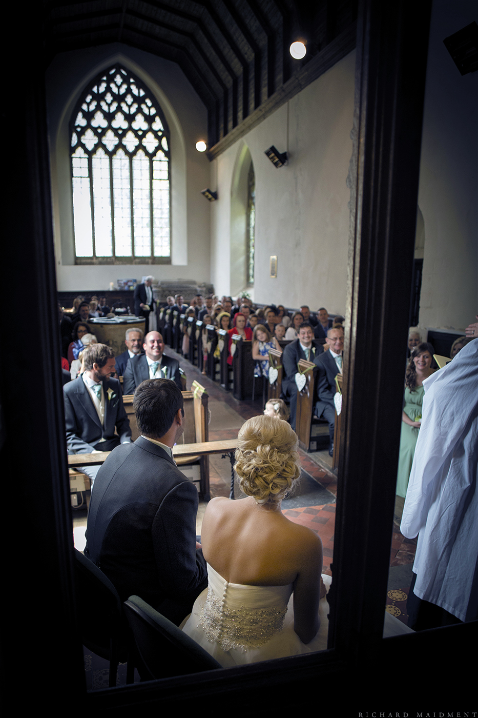 Richard Maidment - Wedding Photography (120).jpg