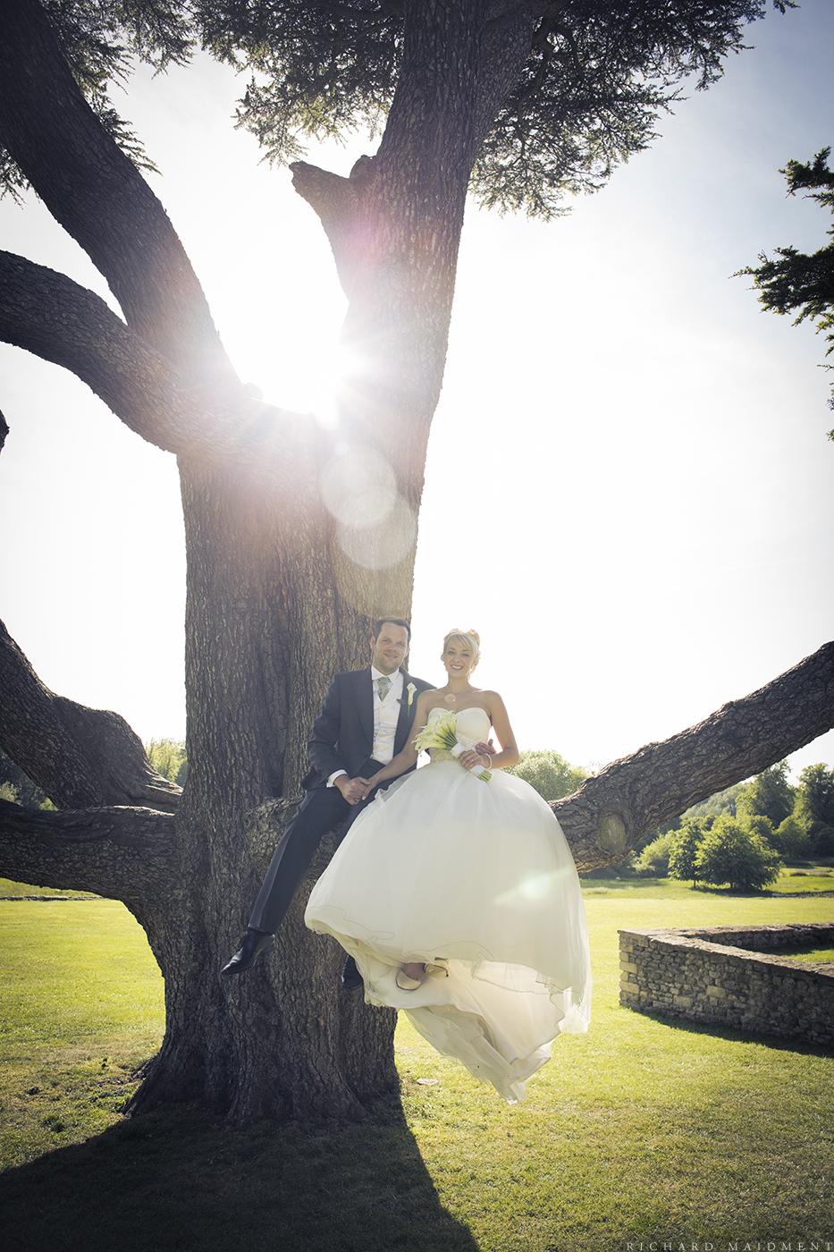 Richard Maidment - Wedding Photography (121).jpg