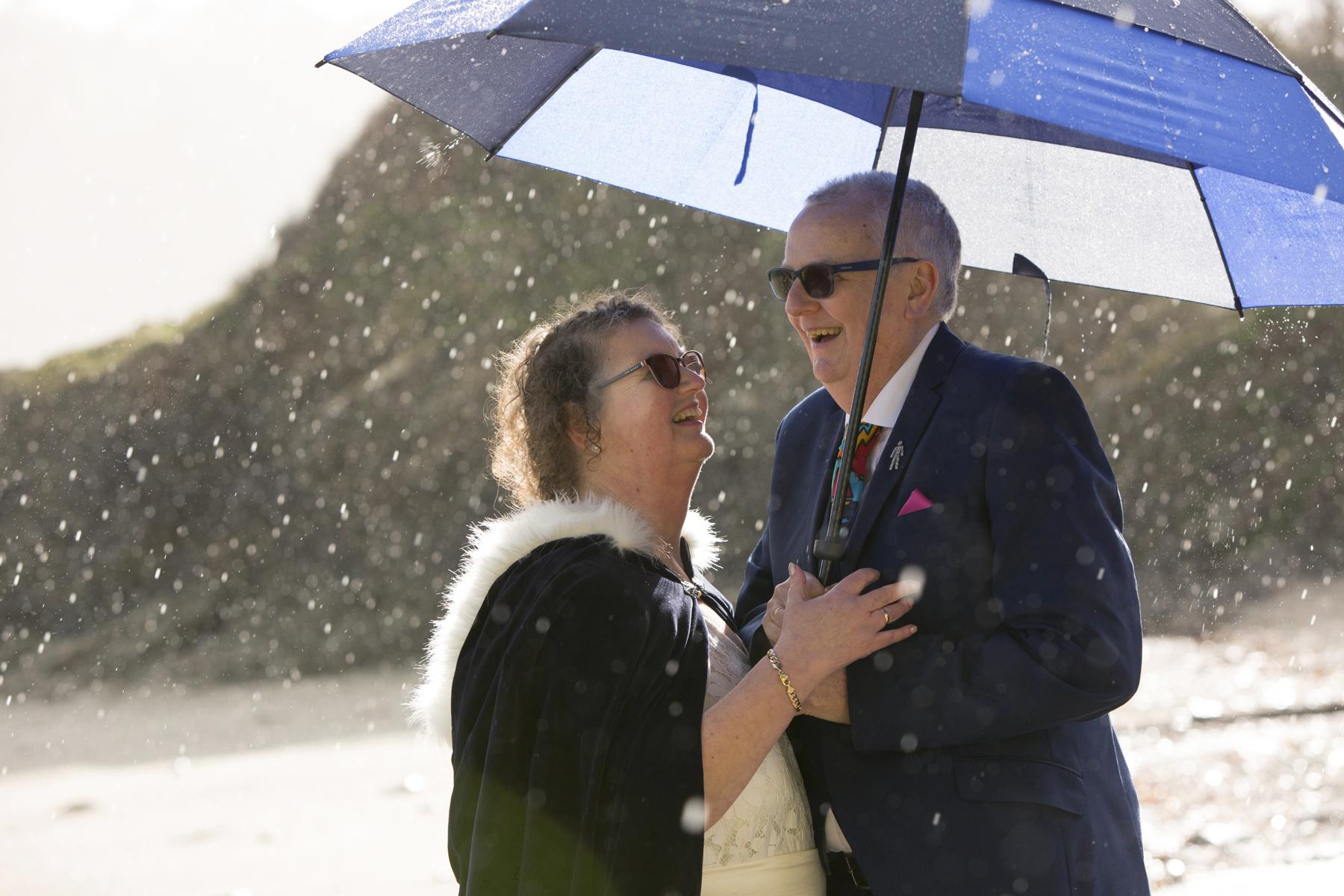 Richard Maidment - Wedding Photography (122).jpg