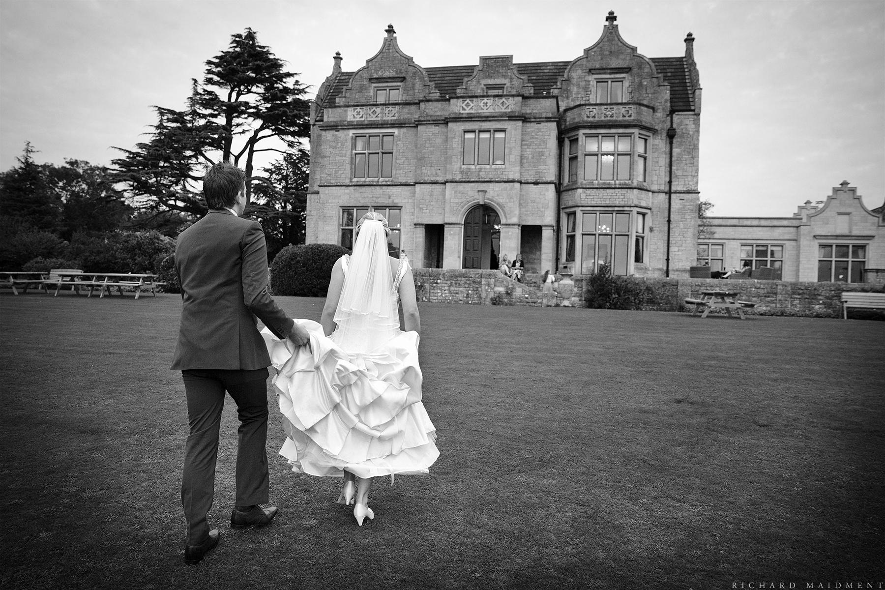 Richard Maidment - Wedding Photography (49).jpg