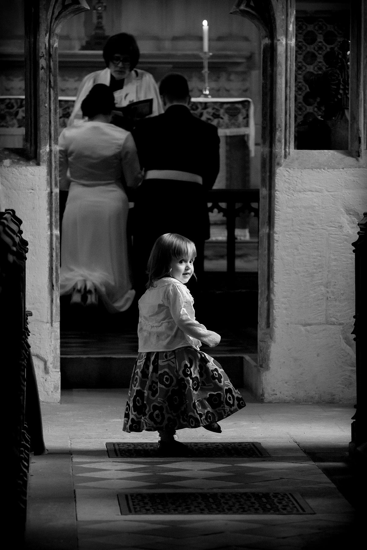 Richard Maidment - Wedding Photography (74).jpg