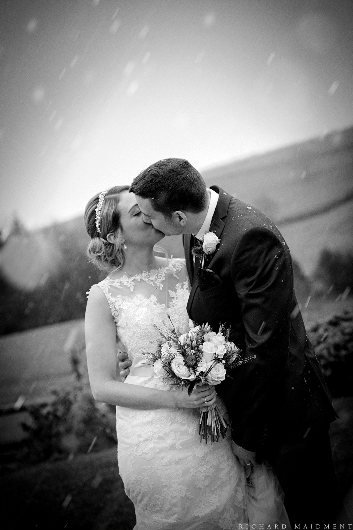 Richard Maidment - Wedding Photography (25).jpg