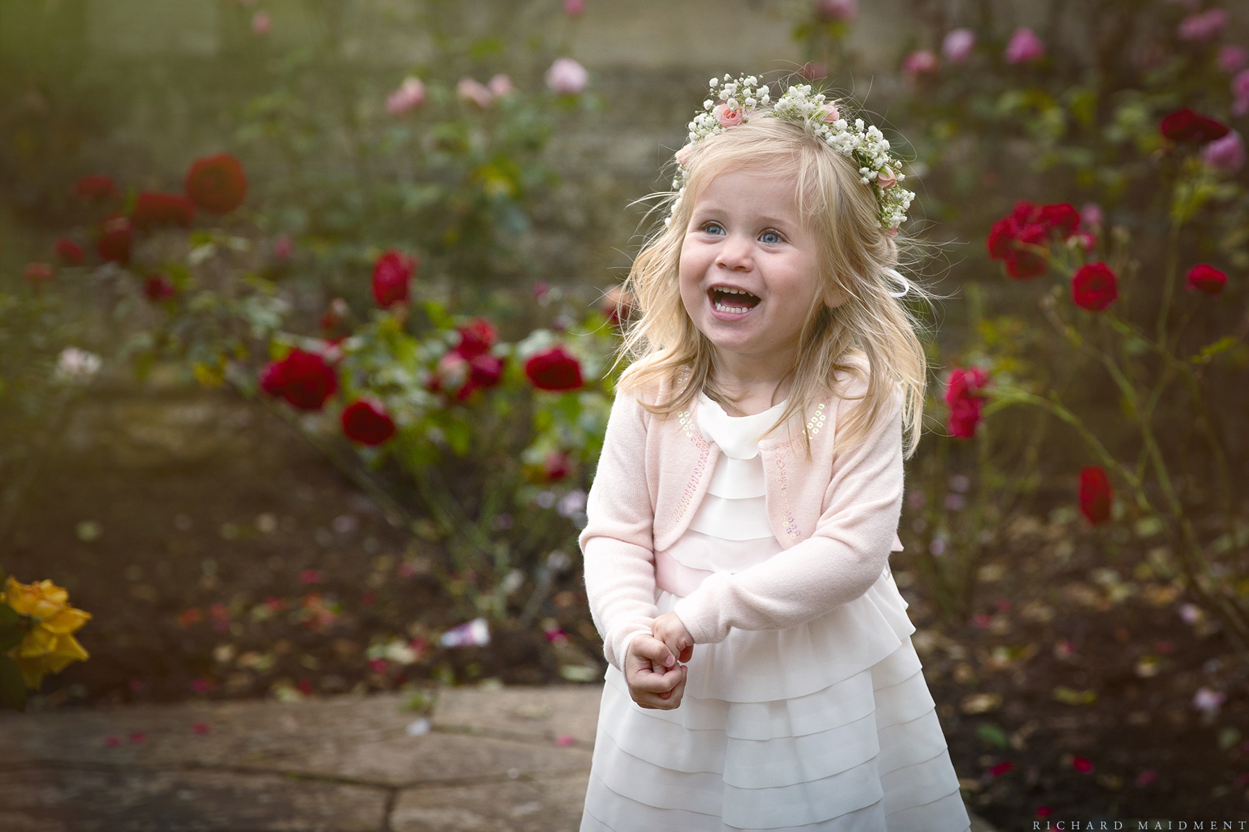 Richard Maidment - Wedding Photography (50).jpg