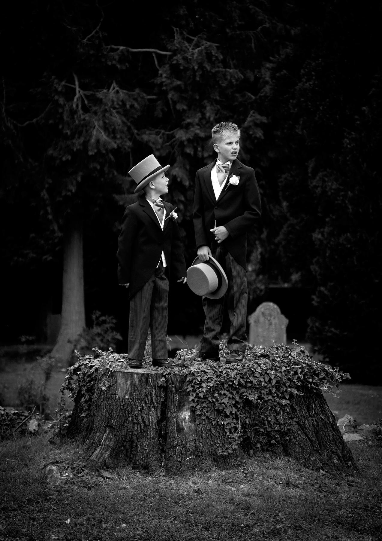 Richard Maidment - Wedding Photography (85).jpg