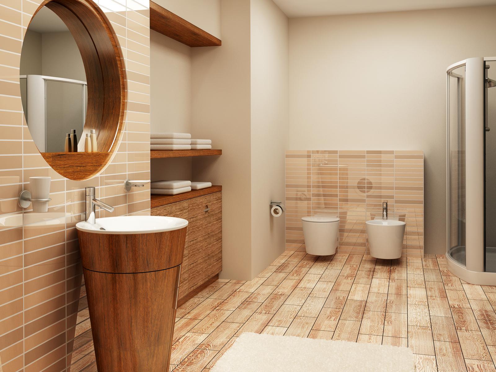 Bathroom Pic LRG 1600 x 1200.jpg