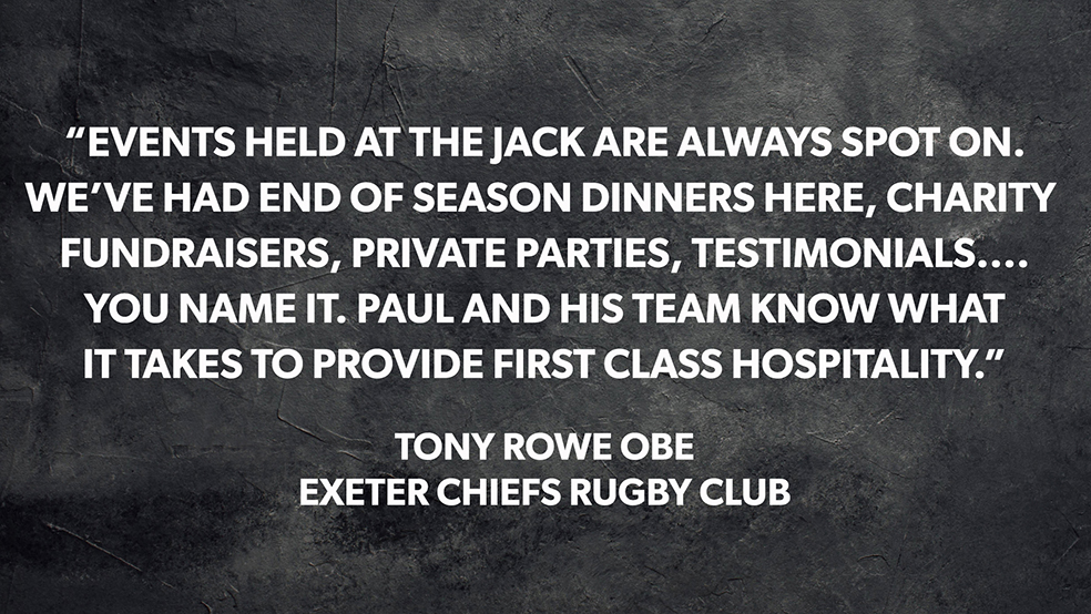 Exeter Chiefs Quote.jpg