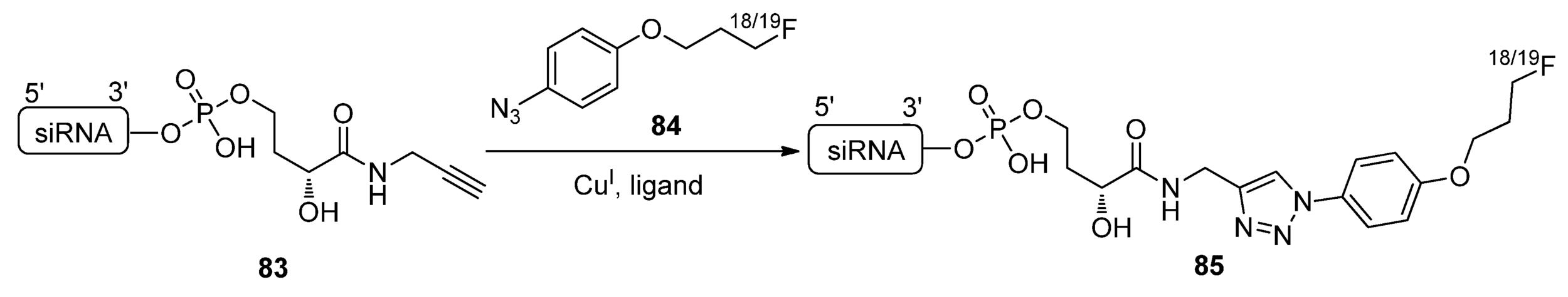 molecules-17-12665-g030.png