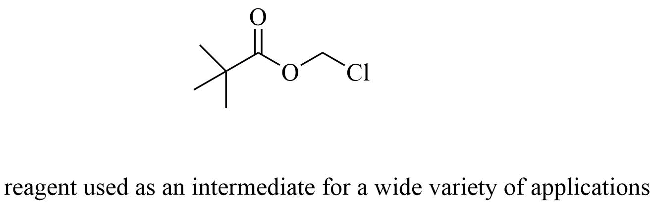 POM-Chloride.png