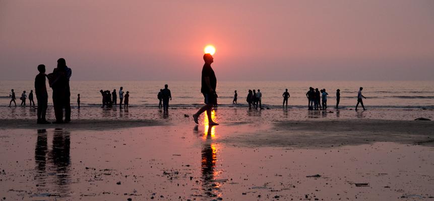 Man-walking-through-Sun.jpg