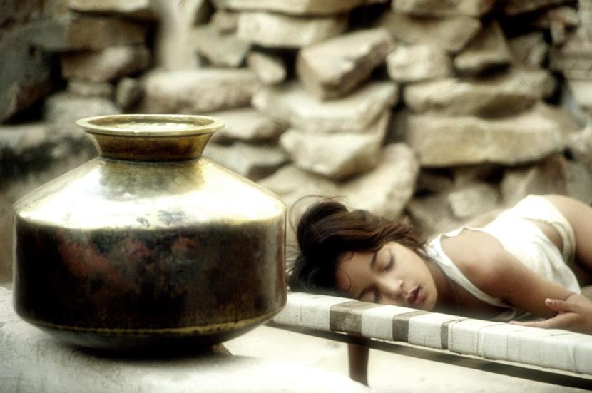 Puschcar-Girl-Sleeping.jpg