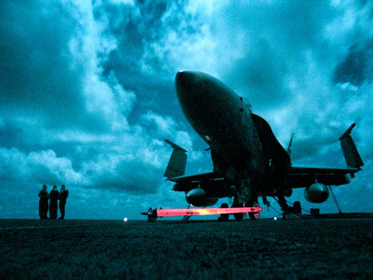 3-Pilots-on-Deck.jpg