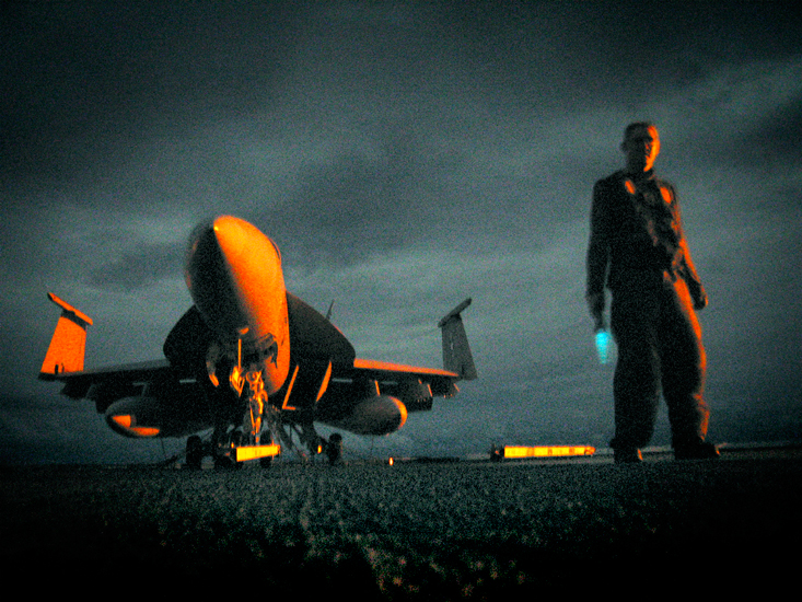 Nite-Plane-Man-Red.jpg