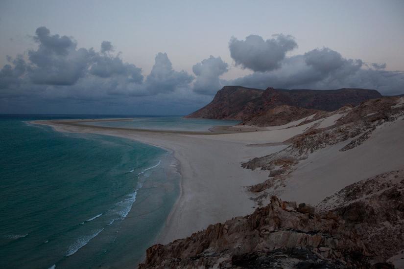 Beach-Dusk.jpg