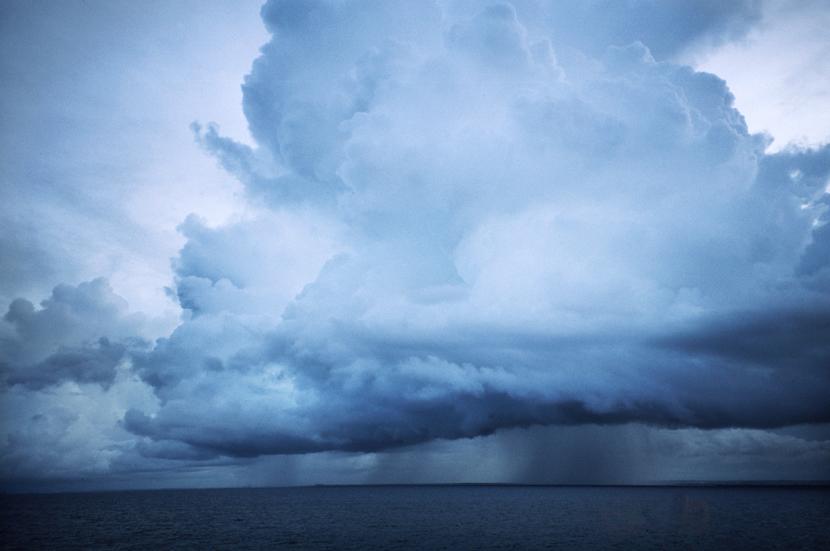 Storm,-Indian-Ocean.jpg