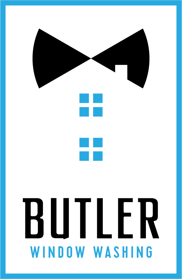 Butler Windows - logo full.png