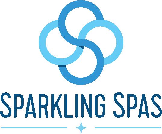 Sparkling Spas.png