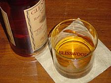scotchglass2-2.jpg