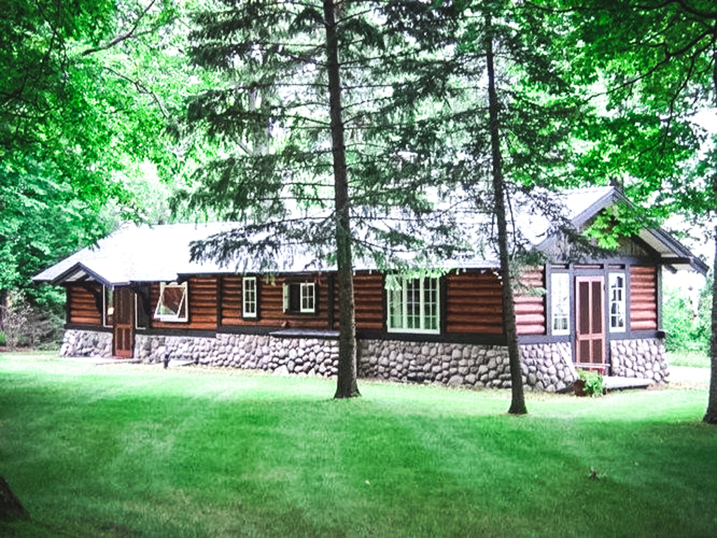 mls-449258-2841-n-lake-shore-drive-harbor-springs-mi-49740.15.jpg