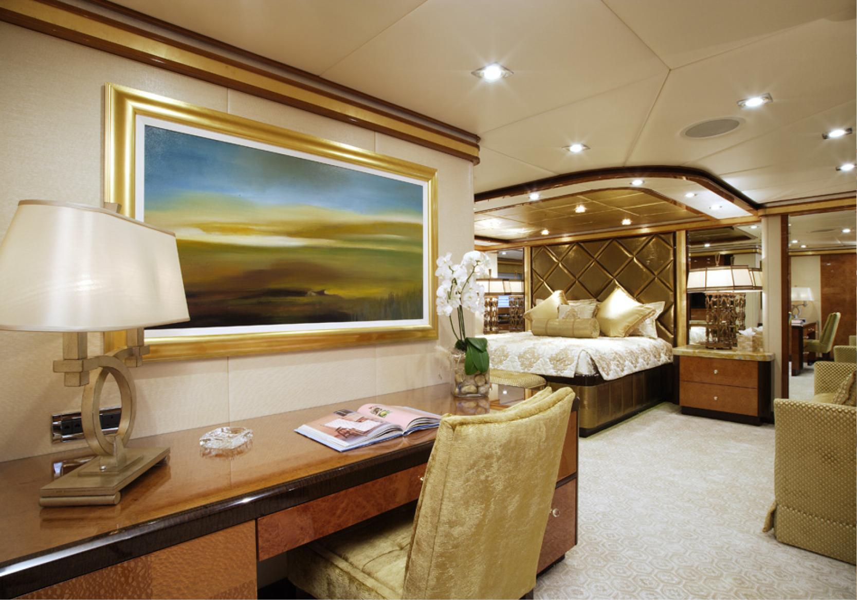 Karen-Lynn-Interior-Design-Yacht-Falcon-13.jpg