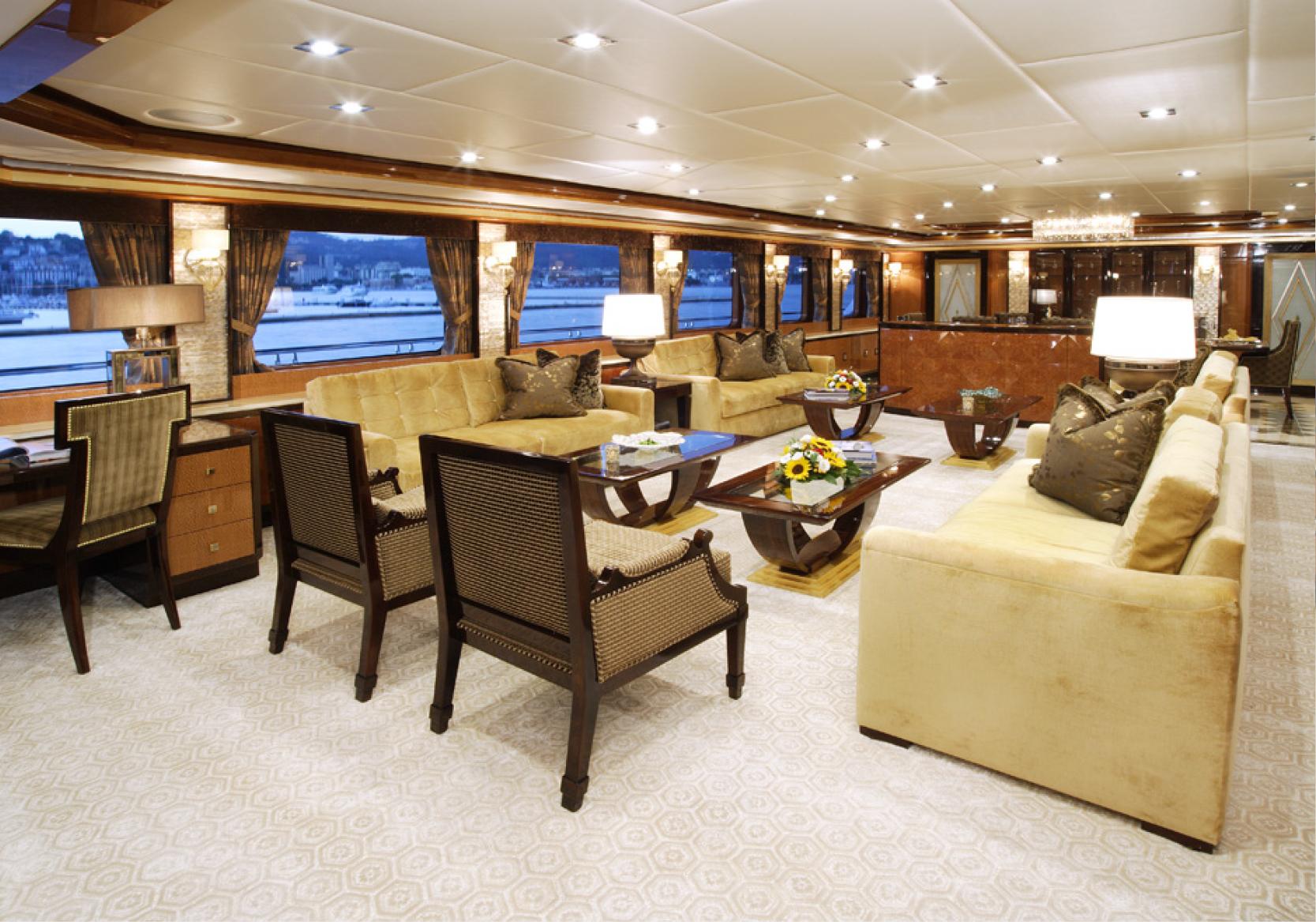 Karen-Lynn-Interior-Design-Yacht-Falcon-2.jpg