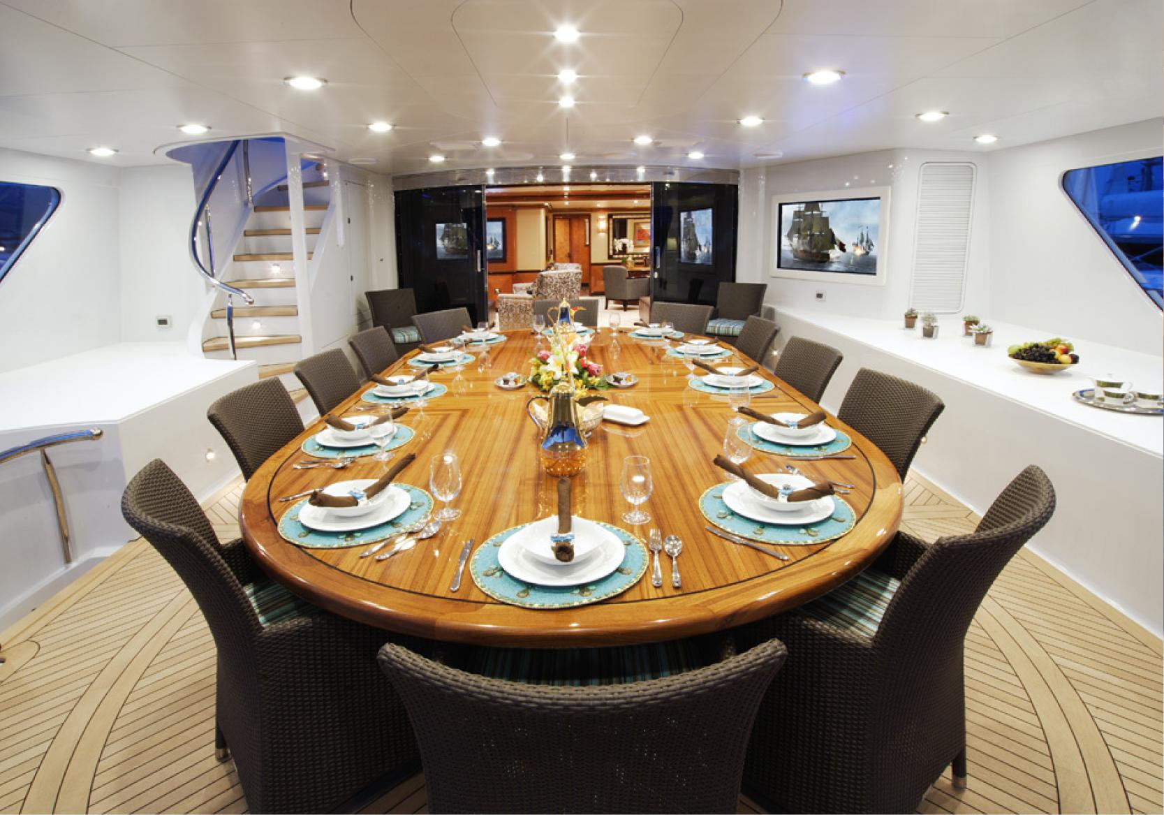 Karen-Lynn-Interior-Design-Yacht-Falcon-4.jpg