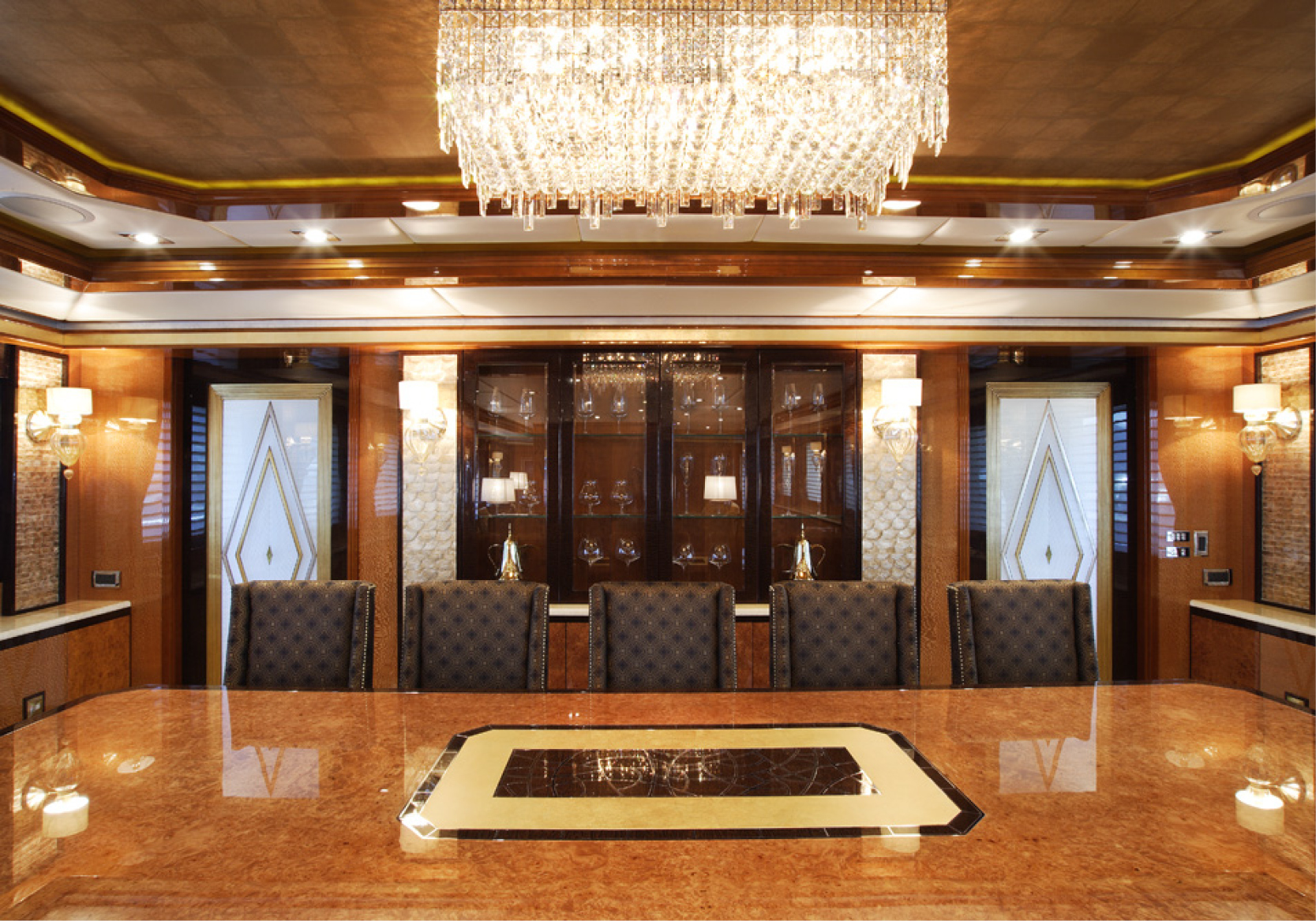 Karen-Lynn-Interior-Design-Yacht-Falcon-7.jpg