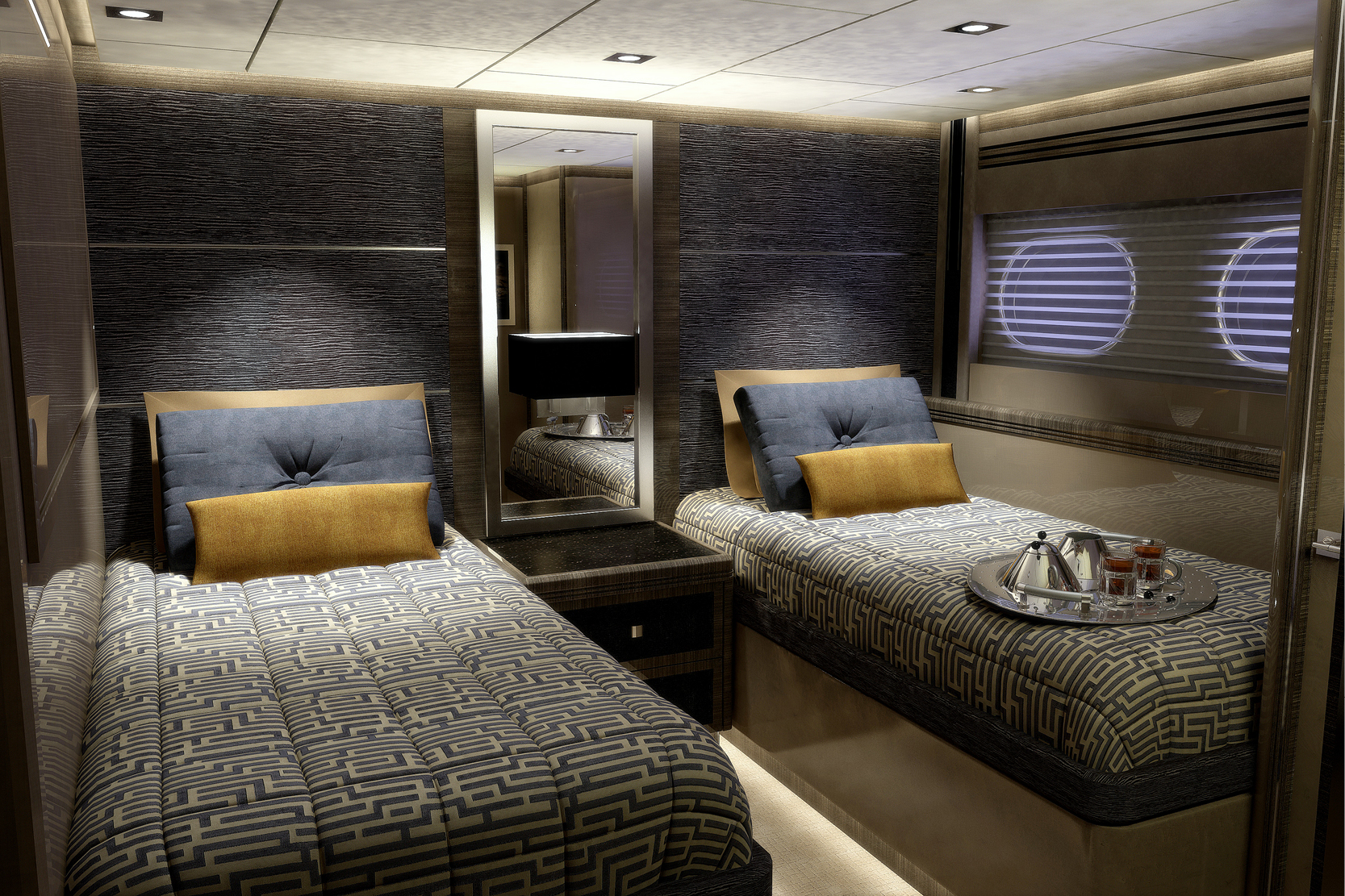 Interior-Design-167'-Trinity-Motoryacht-Reem-Twin-Bedroom.jpeg