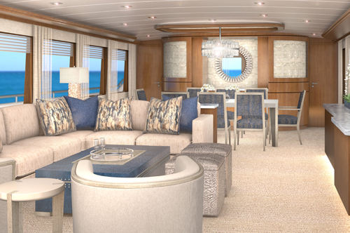 Interior-Design-120'-Broward-Motoryacht-Winning-Hand-Salon.jpeg