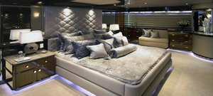 Yacht-Design-Interior-and-Beach-Club-5a.jpeg
