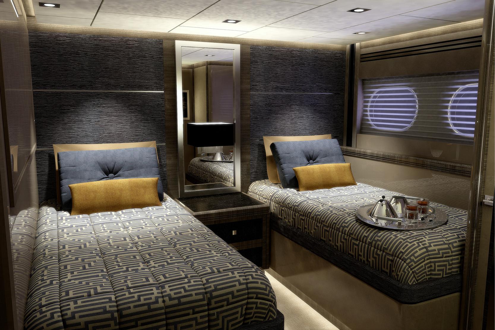 Karen-Lynn-Interior-Design-Yacht-Reem_2.jpg