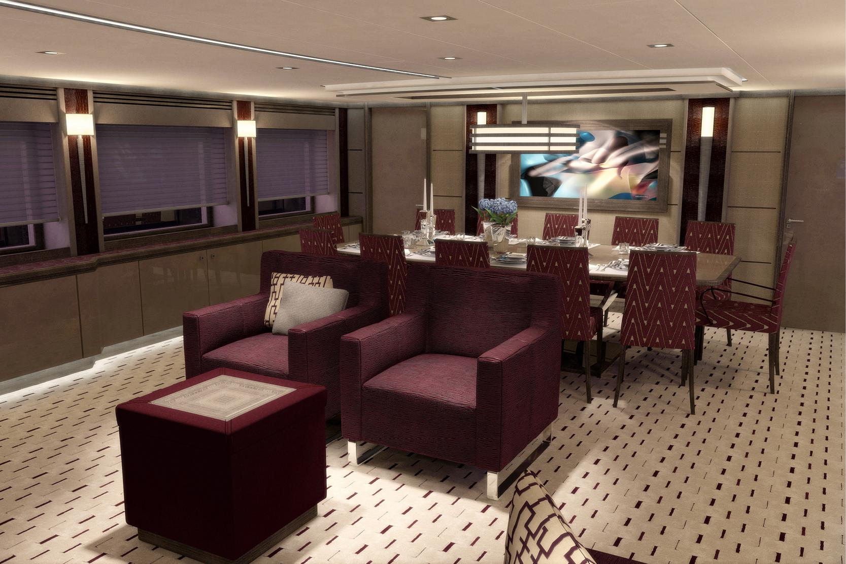 Karen-Lynn-Interior-Design-Yacht-Reem_5.jpg