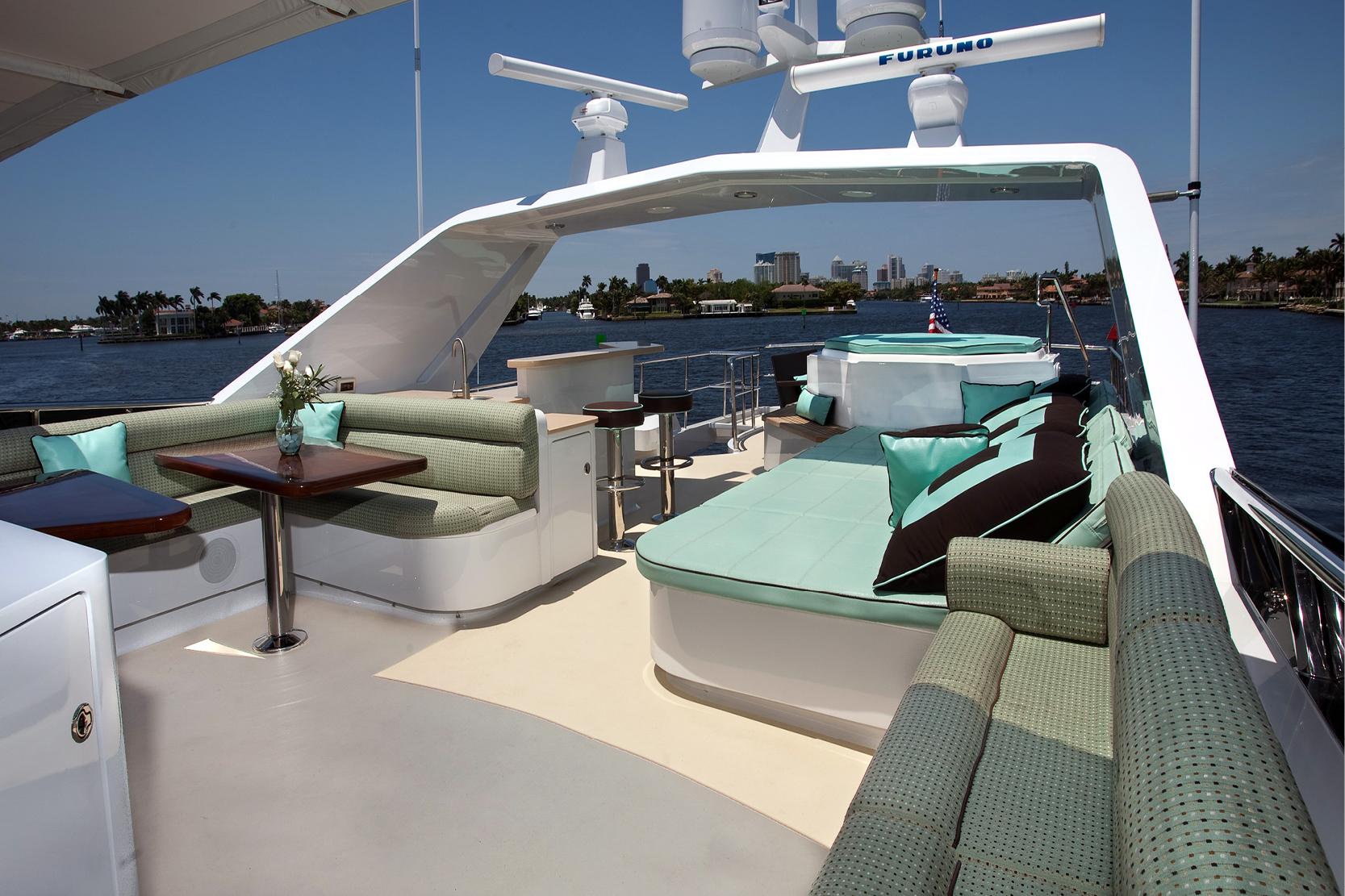 Karen-Lynn-Interior-Design-Yacht-Doubledown_7.jpg