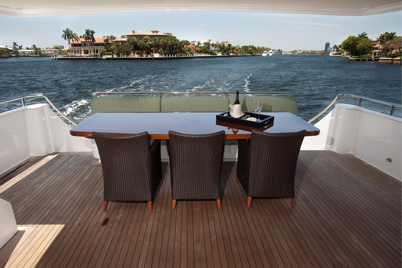 Karen-Lynn-Interior-Design-Yacht-Doubledown_9.jpg