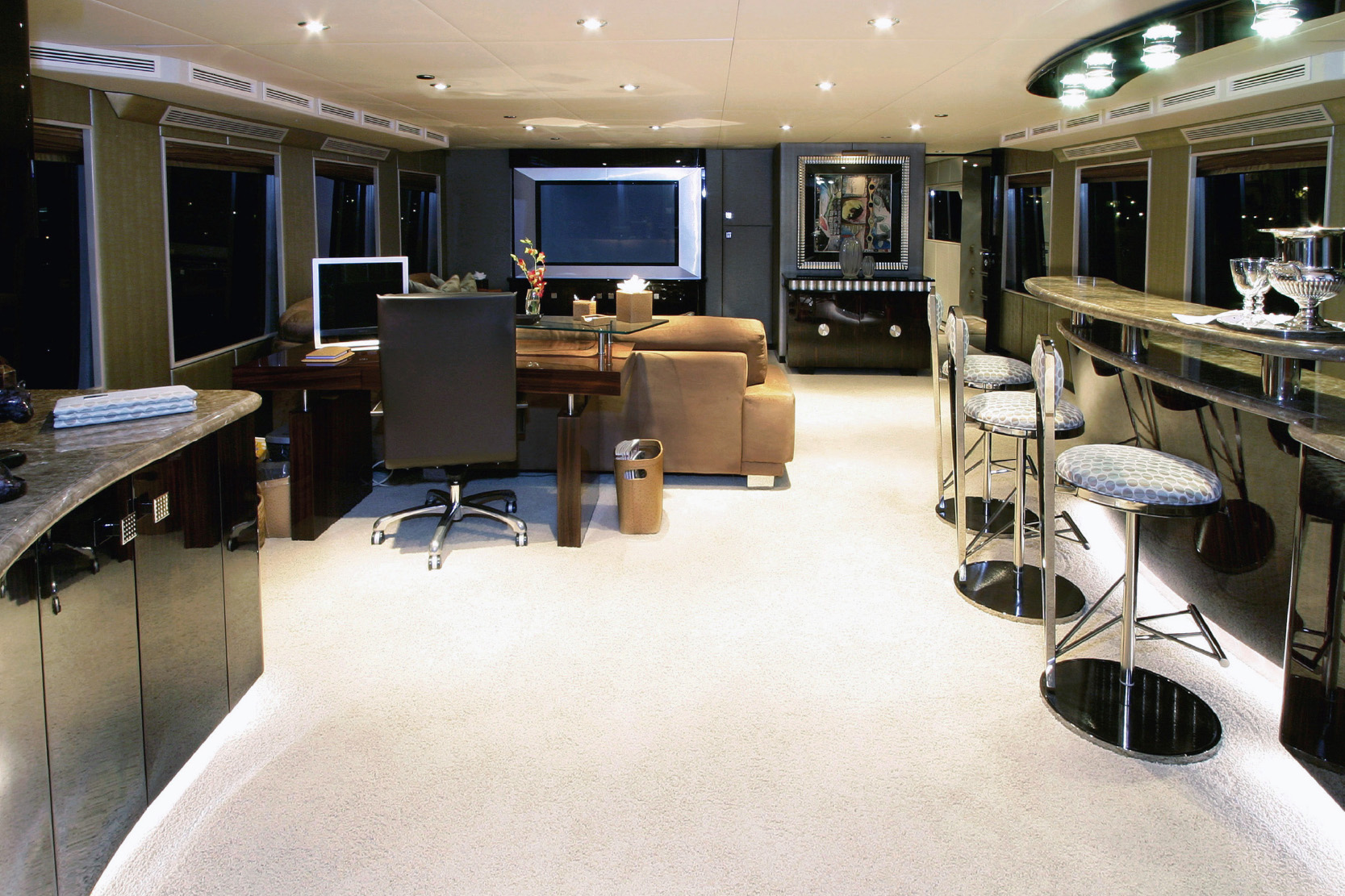 Karen-Lynn-Interior-Design-Yacht-Xilonen_17.jpg