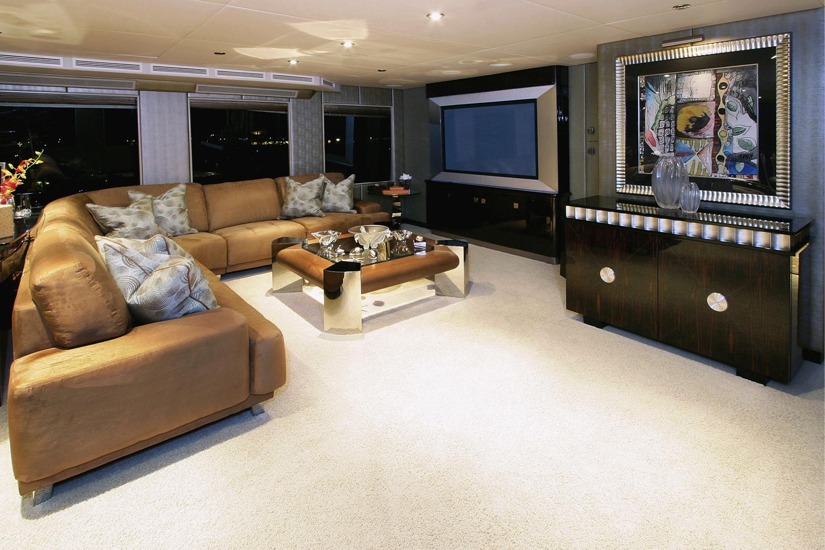 Karen-Lynn-Interior-Design-Yacht-Xilonen_18.jpg