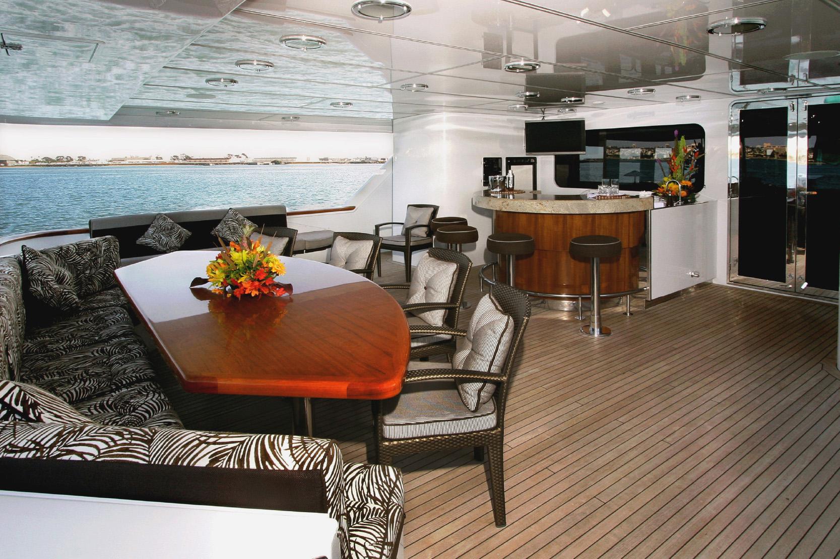 Karen-Lynn-Interior-Design-Yacht-Xilonen_23.jpg