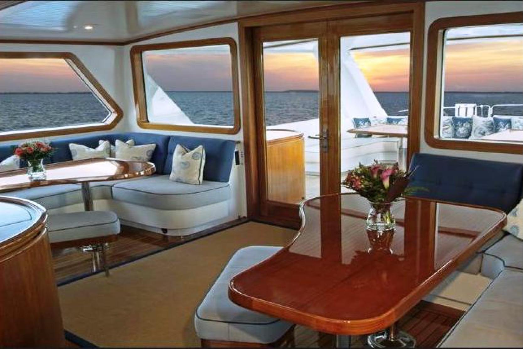 Karen-Lynn-Interior-Design-Yacht-Kaori_13.jpg