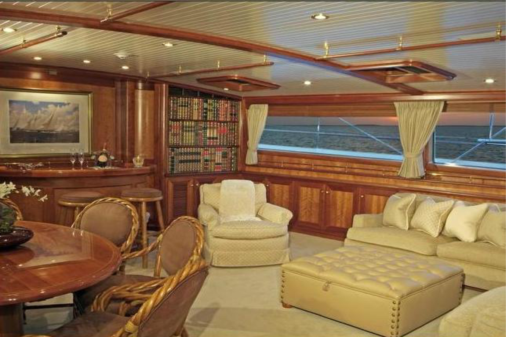 Karen-Lynn-Interior-Design-Yacht-Kaori_2.jpg