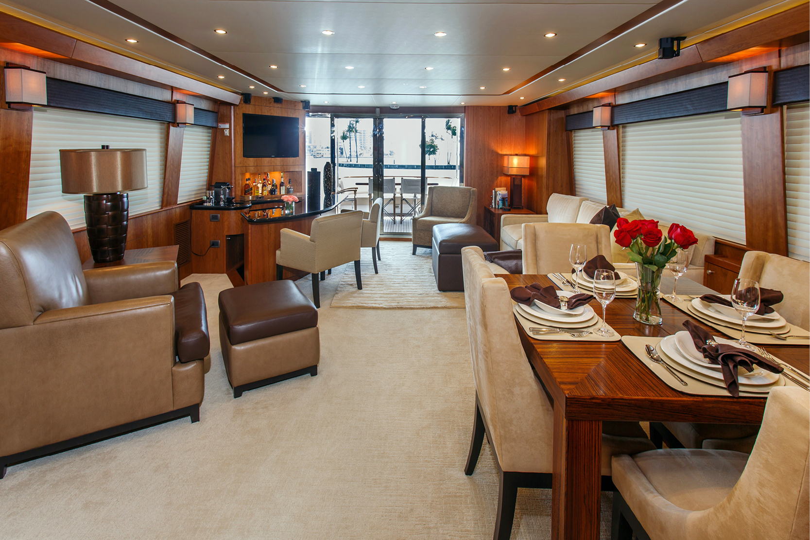 Karen-Lynn-Interior-Design-Yacht-Elmiran_15.jpg