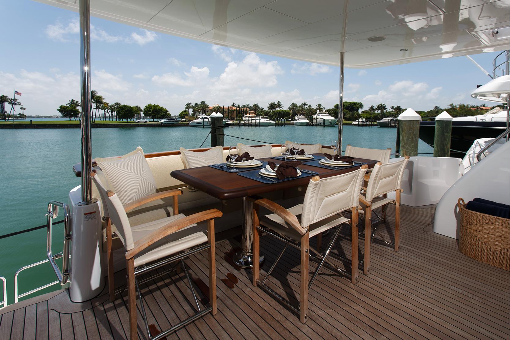 Karen-Lynn-Interior-Design-Yacht-Elmiran_2.jpg