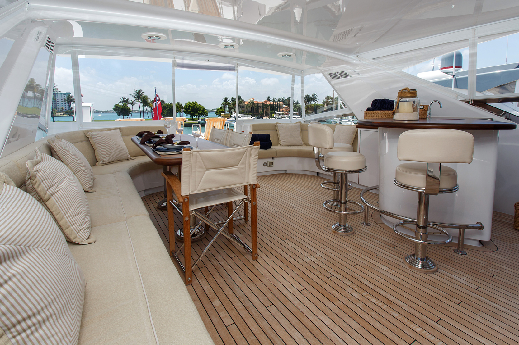 Karen-Lynn-Interior-Design-Yacht-Elmiran_4.jpg