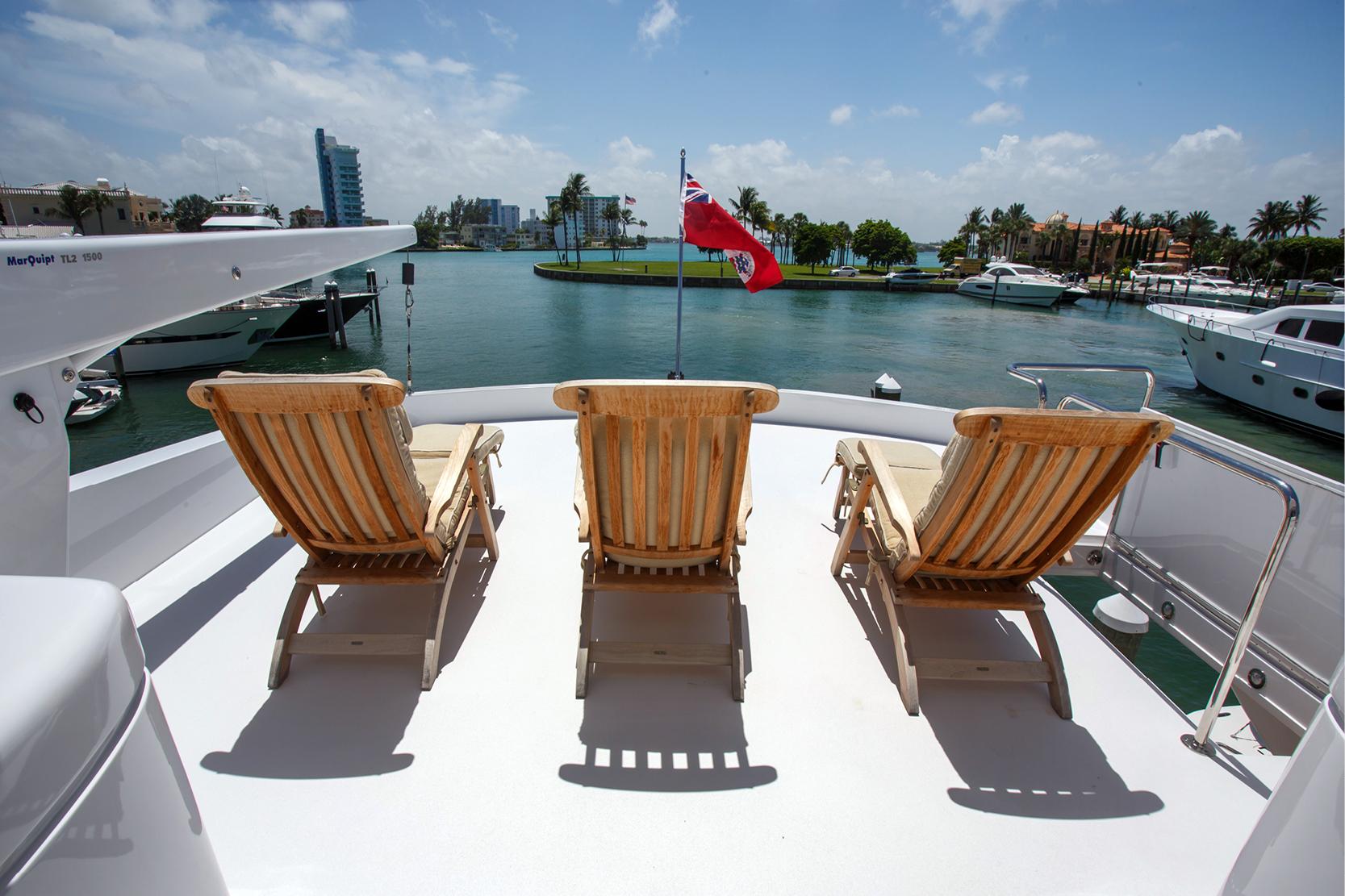 Karen-Lynn-Interior-Design-Yacht-Elmiran_5.jpg