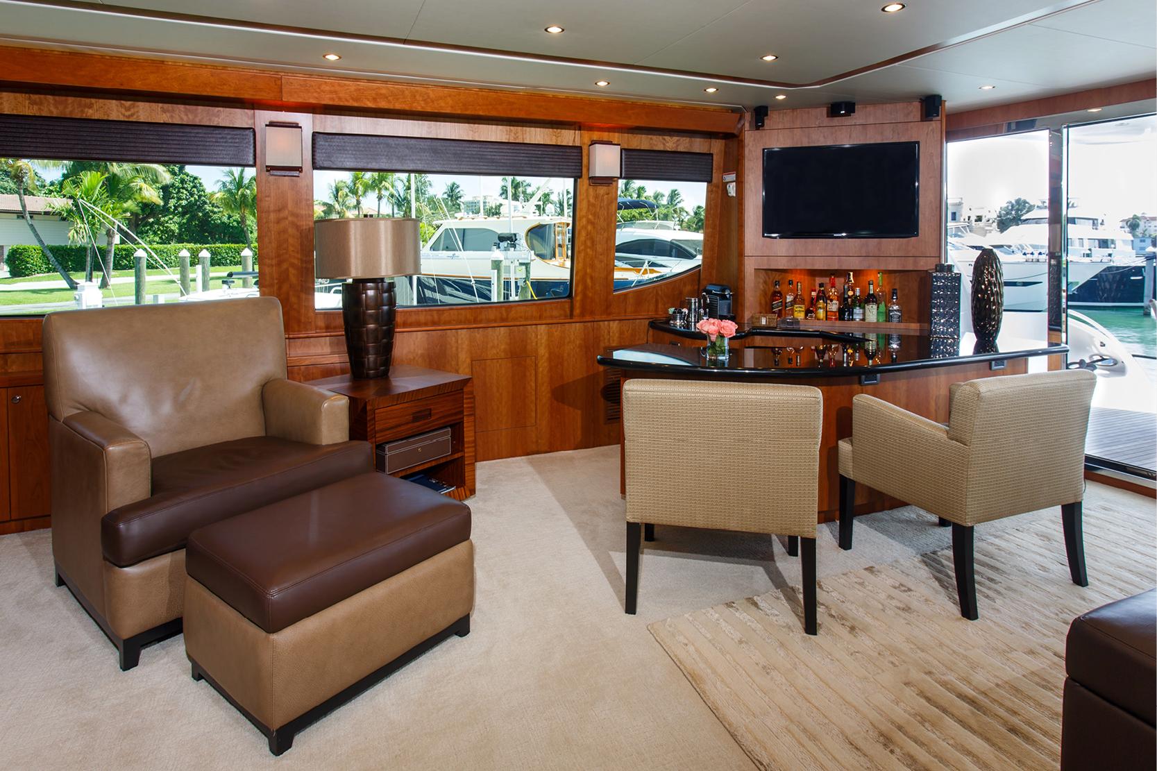 Karen-Lynn-Interior-Design-Yacht-Elmiran_9.jpg